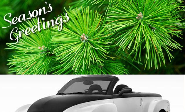Christmas SSR Theme Pics?-xmas-card8.jpg