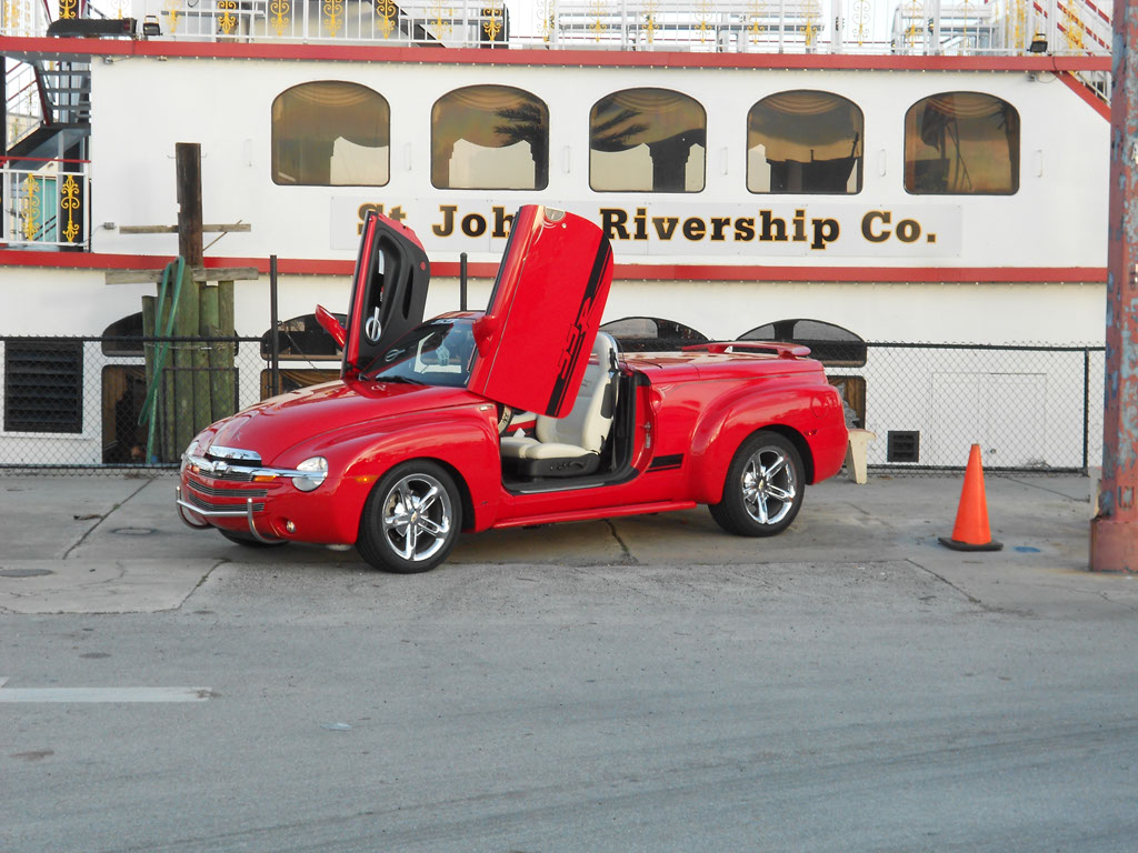 New 2014 Corvette Stingray-xy-20006_1024.jpg