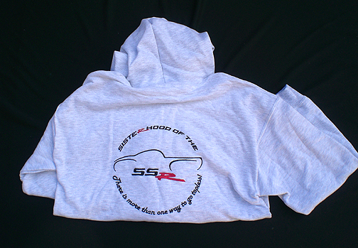 Last of our SSR Products!!!!-ziphoodiegreybacksister.jpg