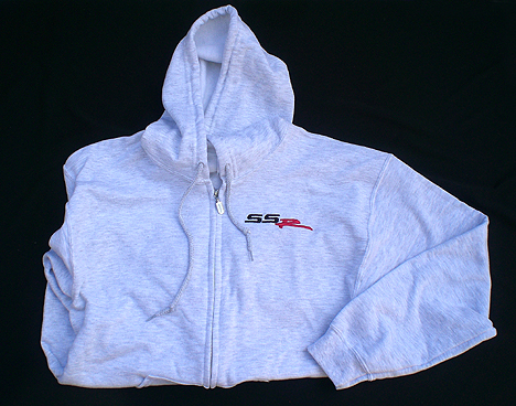 Last of our SSR Products!!!!-ziphoodiegreyssrfrnt.jpg