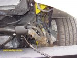 under carriage of ssr - left front wheel well copy.jpg