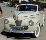 1941_ford_super_deluxe.png
