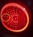 Ireland rear light question.jpg