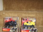black and yellow ssr Monster Trucks.jpg