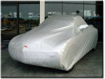 Car-Cover-SSR-Driver-Front-.jpg