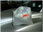 Car-Cover-SSR-Bag-lg.jpg