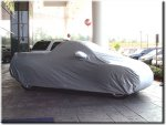 Car-Cover-SSR-Pass-Side-lg.jpg