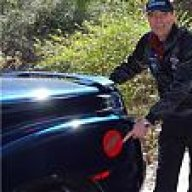 P0420 / P0430 fix (praise the lord) | Chevy SSR Forum