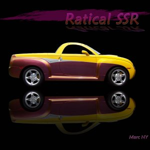 Ratical_SSR_Mirror